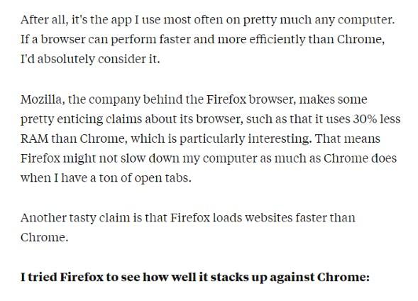 firefox vs google chrome intro